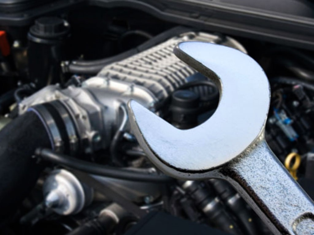 Driving Tips To Make Your Gas Go Further